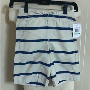 Boy's Shorts 8 yr
